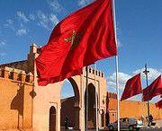 Marrocos / Inspiração para descobrir Marrocos