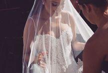 Wedding: Dress, Decoration & More