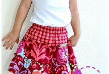 Sew and DIY / DIY cloths, purses, etc.