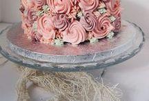S W E E T   M I N D S / Dulcesmentes cupcakeriles que saborean la vida :)