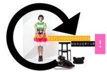 NATI100%PUREIDEA's Polyvore / Polyvore Sets with NATI100%PUREIDEA fashion designs+ many other favs !