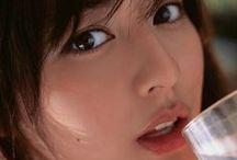 Sigimoto Yumi