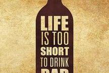 wines (τι θα ηθελα να πιω .. αν δεν τοχω πιει ηδη)