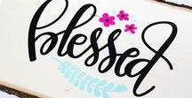 Cricut - Silhouette - Everything Design / Cricut Tutorials, Design, SVG files, Silhouette Designs, Cricut Project Ideas - Everything to make awesome stuff with your cutting machine!