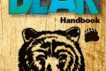 Cub Scouts- Bears / Even though these great ideas may be found on my other boards, I wanted to create a board that I could go to when I was looking for fun Bear Cub Scout  ideas. If any of my friends in Scouting would like to add your ideas to this board, let me know, and I will invite you.