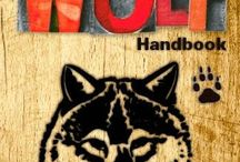 Cub Scouts- Wolves / Even though these great ideas may be found on my other boards, I wanted to create a board that I could go to when I was looking for fun Wolf Cub Scout  ideas. If any of my friends in Scouting would like to add your ideas to this board, let me know, and I will invite you.