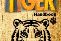 Cub Scouts- Tigers / Even though these great ideas may be found on my other boards, I wanted to create a board that I could go to when I was looking for fun Tiger Cub ideas. If any of my friends in Scouting would like to add your ideas to this board, let me know, and I will invite you.