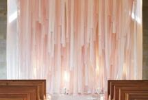Fabric decors