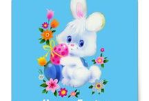 Easter Gifts,household decor
