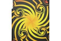 iPhone, iPad and iPod cases / Fun designs for all! Ask for an invite to pin here.