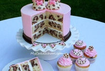 Food Tips, Ideas,Tricks, & Tutorials / Cooking tips, Cake decorating tutorials and other handy food ideas and 'how-to's'