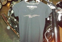 MOTO GUZZI / OUR FANTASTIC WORLD CLOTHING AND ACCESSORY