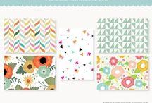 Card Stuffs