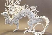 dragons-draghi-dragones