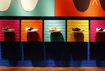 Retail / by 3M Canada Design & Graphic Solutions