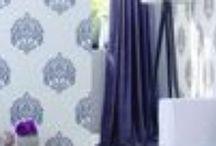 Tapet Design / http://www.tapet-design.ro/