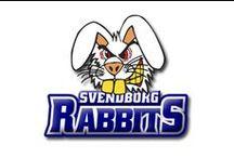 Sports Logo's