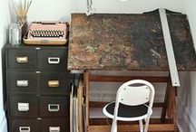 furniture, interiors and more / Cool furniture, interiors and more