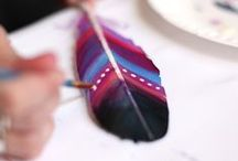 Crafting / DIY