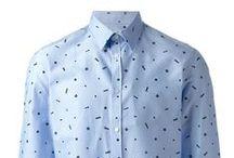 Shirts / Mens Shirts I like or find interresting