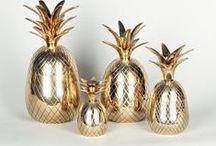 Les Fruits d'Or
