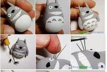 DIY (I want to make this?) / DIY I should try.