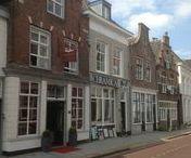 onze winkel in ś-Hertogenbosch