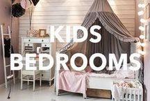 Spaces (Kids)