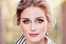 Olivia Palermo ❤