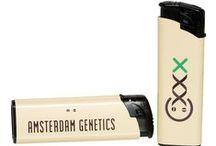 Boerejongens - Amsterdam Genetics / #seeds #marijuana #weed  #coffeeshop #Amsterdam  #sativa #indica #ruderalis #hash #hybrid #medicinal #merchandise Boerejongens Amsterdam - Amsterdam Genetic Seeds