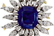♥All Things Jewelry♥ / All things jewelry! Fun, fashion and jewels! PIN LIMIT: 5 pins total per day. I hate to block anyone. I have been blocked as well. It hurts!! So please do NOT get blocked or at least have the courtesy of following me and if so the MAXIMUM is 10 pins per day...Thx!