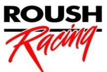 Pure Roush Performance