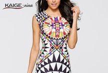 Women's Clothing.Fashion exclusive. / Sense of Fashion.