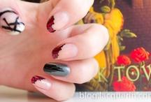 Nails I gotta try