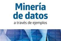 Libros / Libros de informática y computación