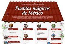 Redes para el Turismo / Casos, tendencias y experiencias sobre redes en turismo