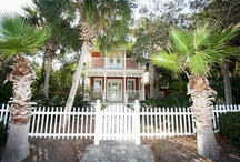 Happy Pace Vacation Home / Call us at (855) 252-2838 for more information!