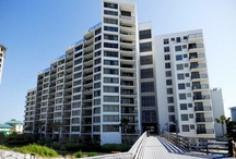 Beachside One / Call us at (855) 252-2838 for more information!