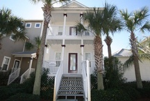Bordeaux Vacation Home / Call us at (855) 252-2838 for more information!