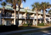 Caribbean Dunes / Call us at (855) 252-2838 for more information!