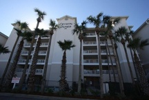 Crystal Dunes / Call us at (855) 252-2838 for more information!