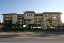 Dunes of Crystal Beach / Call us at (855) 252-2838 for more information!