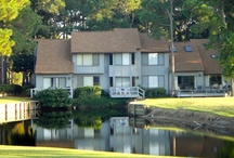 Fairways 265 / Call us at (855) 252-2838 for more information!