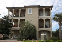 Grand Vacation Home / Call us at (855) 252-2838 for more information!