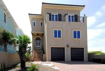 Gulf Paradise Vacation Home / Call us at (855) 252-2838 for more information!
