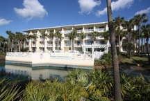 Gulf Place Cabana 303 / Call us at (855) 252-2838 for more information!