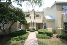 Northshore  / Call us at (855) 252-2838 for more information!