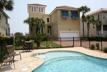 Serenity Shores / Call us at (855) 252-2838 for more information!