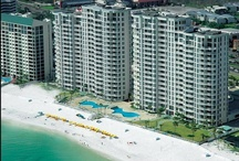 Silver Beach Towers / Call us at (855) 252-2838 for more information!