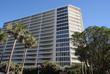 Tides at Tops'l / Call us at (855) 252-2838 for more information!